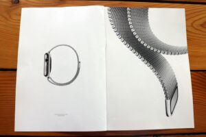 apple-watch-vogue-ad_6114-970x647-c