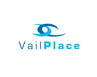 vailplace_color