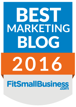 Best-Marketing-Blog