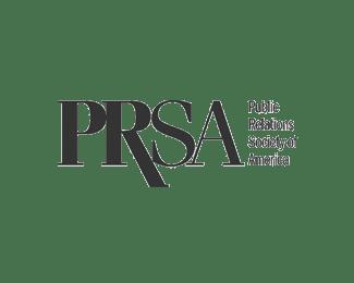 prsa_bw