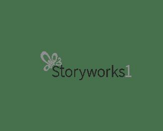 storyworks_bw