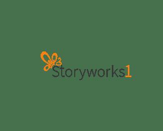 storyworks_color