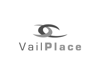 vailplace_bw
