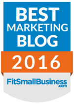 Best-Marketing-Blog