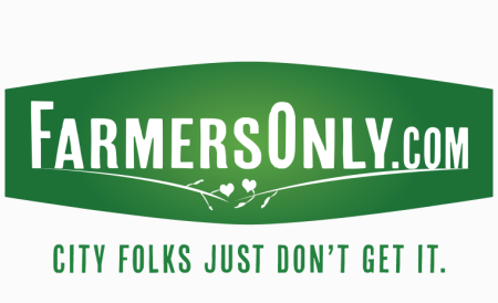 FarmersOnly IMC Campaign of the Month