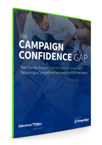 best b2b marketing campaigns - b2b marketing campaign - best b2b campaigns - best b2b marketing