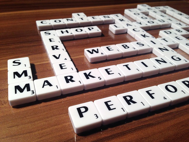 Basic marketing rules no one should ever forget.