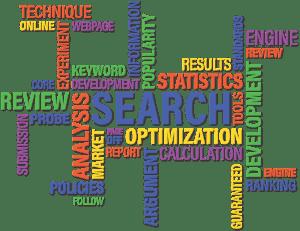 Keyword Research Workflow